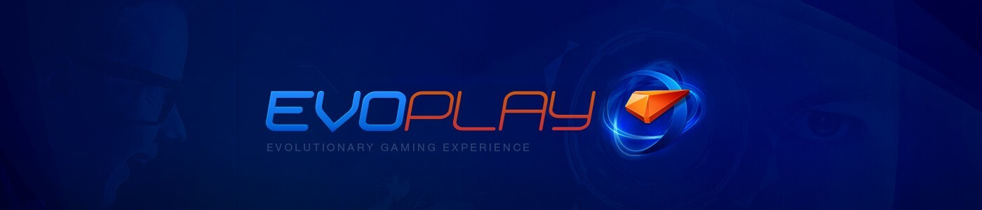 EVOPLAY announced a slot about a popular card game